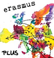CONSIGLI PROGETTAZIONE Partenariati strategici KA2 Erasmus Plus
