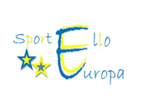 CHIUSURA SPORTELLO EUROPA – 30 MAGGIO 2018