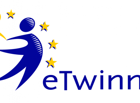 "Seminario tematico transnazionale TCA ""From Virtual to Reality: Moving from eTwinning to Erasmus+ in Schools"" a DUBLINO – Candidature entro il 15 ottobre"