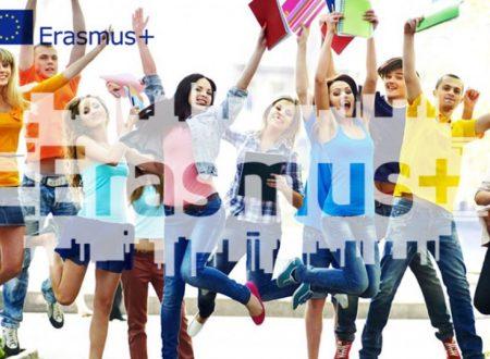 Gestione, rendicontazione e comunicazione progetti Erasmus+ KA2