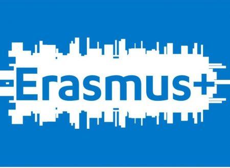 La nuova CALL Erasmus+ – scadenze 2020 settore scuola – KA1 5 FEBBRAIO 2020 – KA2 24 MARZO 2020