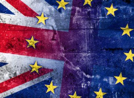 UK in Erasmus Plus: no ripercussioni della Brexit