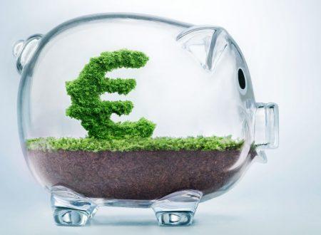 Un aumento dei finanziamenti su Erasmus+ nel bilancio UE 2018