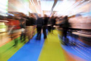 Erasmus+ è innovazione: il 29 settembre un evento a Fiera Didacta Italia – Firenze