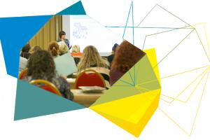 Informazioni sul riconoscimento della formazione eTwinning