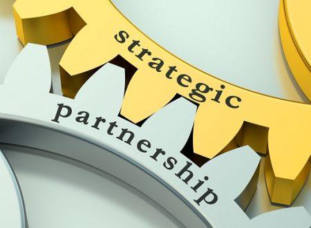Gli esiti 2017 dei Partenariati strategici Erasmus+ VET