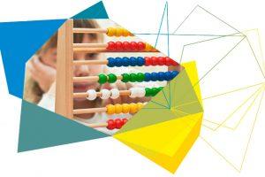 eTwinning: primo semestre 2017 in crescita, +45% di progetti e 5 mila nuovi insegnanti iscritti