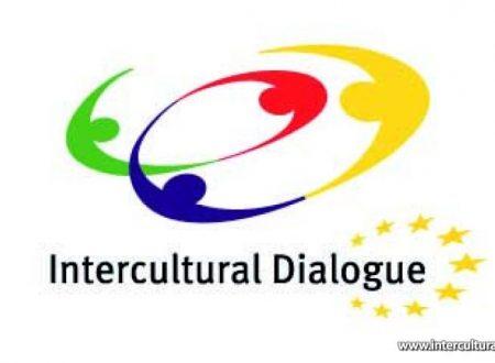 Giornata Europea del Dialogo Interculturale – 28 settembre 2017 ore 17.30 c/o Aula Magna Unibas