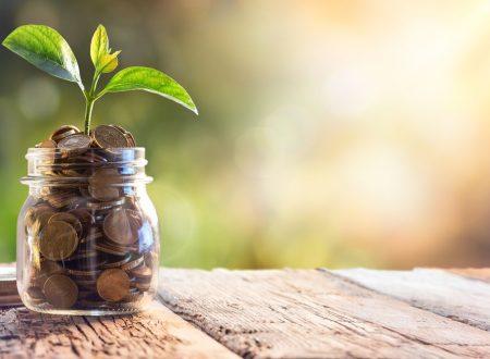 La Commissione chiede di garantire più fondi per il programma Erasmus+ dopo il 2020