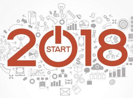 La nuova CALL Erasmus+ – scadenze 2018