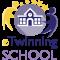 Il Certificato di Scuola eTwinning