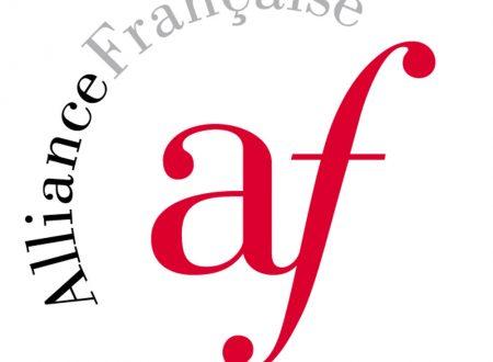 Giornata di Formazione dei Docenti di Lingua Francese e di Lingua e Civiltà Francese – 2018
