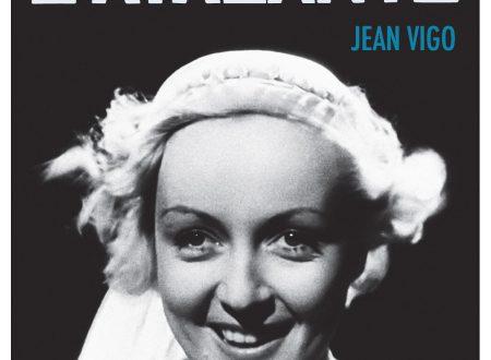 L'Atalante de Jean Vigo – Martedì 16 e 22 gennaio 2018 – Potenza ore 21 Teatro Don Bosco