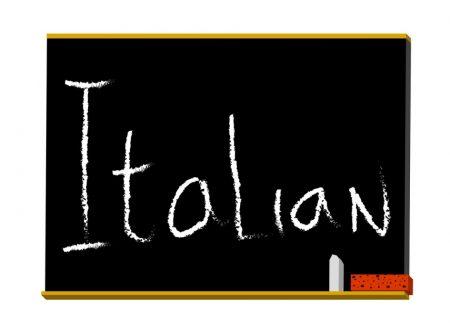 Bando Miur per assistenti di lingua italiana all'estero