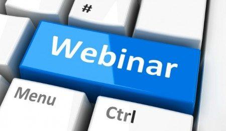 Webinar eTwinning – Let's Debate! – 28 febbraio ore 15:00