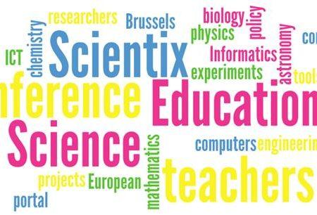 Webinar eTwinning – Scientix: un'opportunità per innovare l'insegnamento delle STEM – 27 marzo ore 17:00