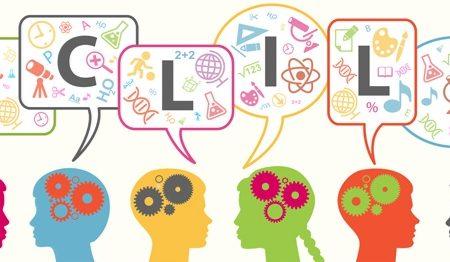 Elenchi dei docenti partecipanti ai corsi linguistici CLIL e avvio dei corsi – 8 novembre a Potenza e 12 novembre a Matera