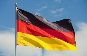 """Programma """"Deutschland Plus"""". Viaggio per studenti italiani nella Repubblica Federale di Germania 2018 – Selezione Basilicata"""