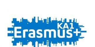 Erasmus KA1 – MOBILITA' PER L'APPRENDIMENTO: CANDIDATURE PERVENUTE