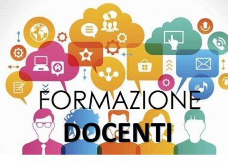 La formazione dei docenti in Europa: seminario ANILS a Potenza (23 aprile 2018)