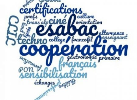 61°  Seminario  pedagogico  italo-francese per  docenti  di  lingua  e  cultura  francese: selezione di n.2 docenti in Basilicata