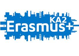 Erasmus KA2 – PARTENARIATI STRATEGICI: CANDIDATURE PERVENUTE