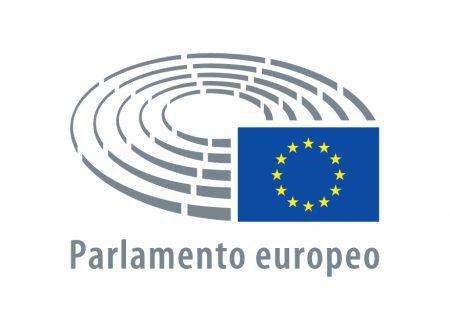 Stage al Parlamento Europeo: tirocini di traduzione per laureati