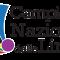 Campionato Nazionale delle Lingue - Invito a partecipare