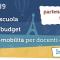 Info Day ErasmusPlus - 15 gennaio a Potenza e 16 gennaio a Matera - ore 15.30-18.30