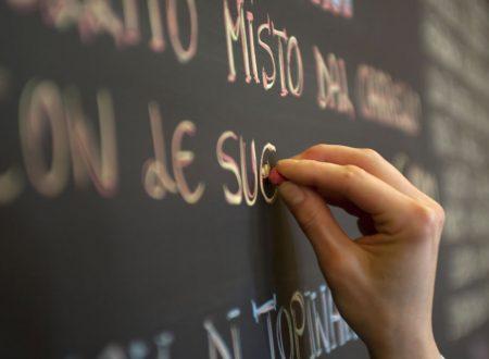 INDIVIDUAZIONE SCUOLE ASSEGNATARIE DI N. 03 ASSISTENTI DI LINGUE STRANIERE a.s. 2019/2020