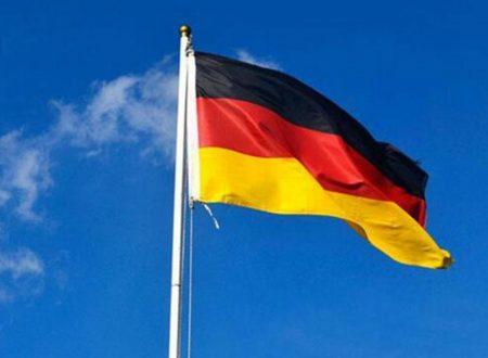 Seminario eTwinning bilaterale Italia – Germania