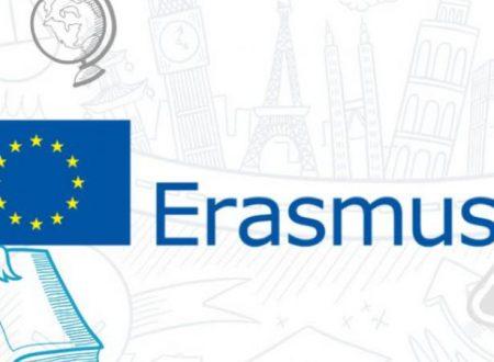 Candidature Call Erasmus+ 2019 – KA 1 e KA 2 settore scuola
