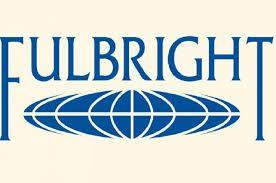 Programma Fulbright Assistenti Linguistici (ETAs) – a.s. 2019-2020
