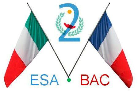 21 – 25 ottobre 2019, Aix-en-Provence – Percorsi sperimentali EsaBac e EsaBac Techno – Selezione di n. 2 docenti in Basilicata