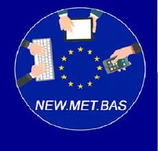 25 SETTEMBRE 2019 – CONFERENZA FINALE DEL PROGETTO ERASMUS PLUS KA1 NEW.MET.BAS. New Methodologies in Basilicata