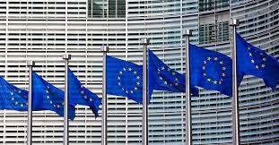 Emergenza Coronavirus: nota Commissione europea su Erasmus+