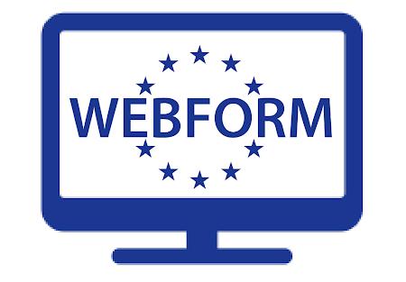 Disponibili on line i moduli di candidatura per Accreditamento Erasmus 2021-27