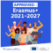 Programma Erasmus+2021-2027 approvato